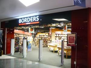 borders_book
