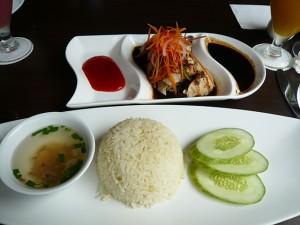 chickenrice1