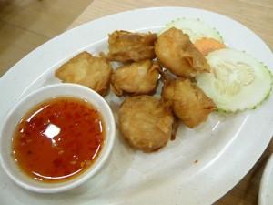 chickenriceshop1