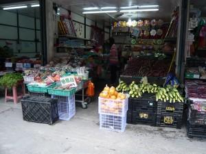 cameron_market2