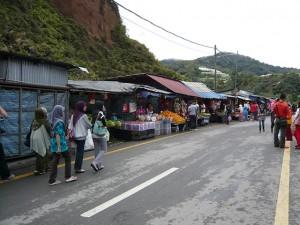 cameron_market5