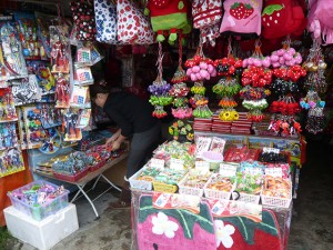 cameron_market6