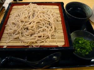 ichibanboshi_soba