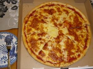 pzza3