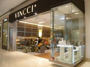 vincci4
