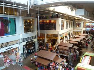 centralmarket3
