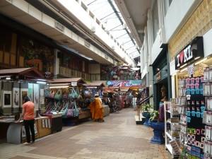 centralmarket5