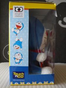 touchngo1