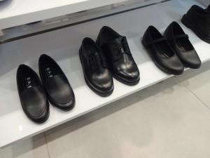 whiteshoes07