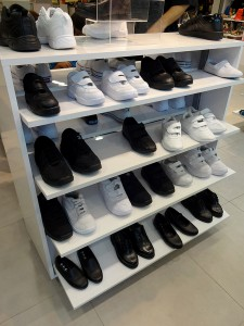 whiteshoes11