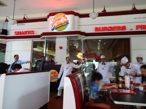 johnnyrockets_02