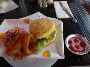 johnnyrockets_04