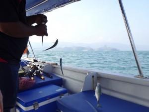 fishing_04