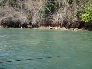 fishing_08
