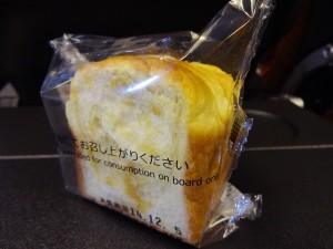 kinaisyoku2_02