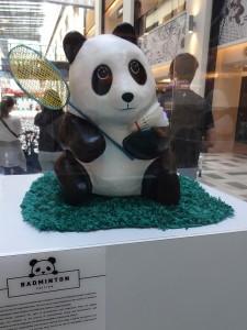 panda_11